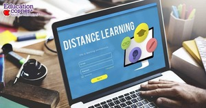 Digital and Distance Learning Instructions